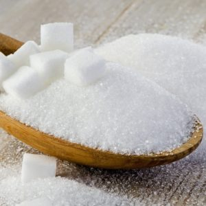 Commit to Cutting Sugar With These 3 Sweet, Sugar Substitutes