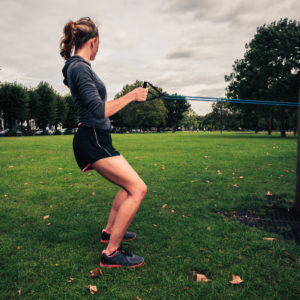 No Gym Membership – No Problem! Check Out These Resistance Training Workouts